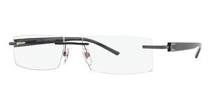A&A Optical National Eyeglasses