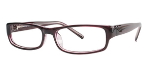 A&A Optical L4035 Eyeglasses