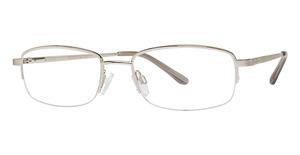 Stetson 257 Prescription Glasses