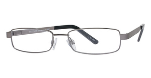 Stetson Off Road 5007 Eyeglasses