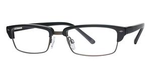 Randy Jackson 1013 Eyeglasses