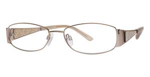 Sophia Loren M200 Eyeglasses