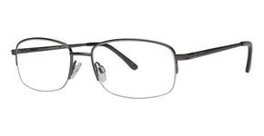 Stetson 257 Eyeglasses