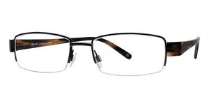 Randy Jackson 1016 Prescription Glasses