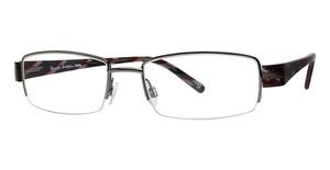 Randy Jackson 1016 Glasses