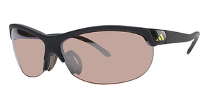 Adidas a171 adizero S Sunglasses