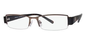 Phat Farm 535 Prescription Glasses