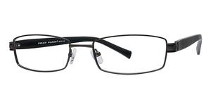 Phat Farm 536 Eyeglasses