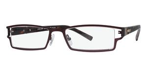 Phat Farm 534 Eyeglasses