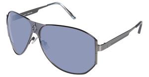 Baby Phat 1033 Sunglasses