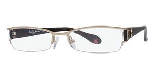 Baby Phat 138 Prescription Glasses