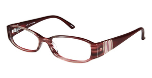 Revlon RV568 Glasses