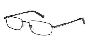 Joseph Abboud JA170 Prescription Glasses
