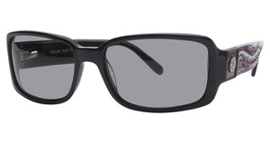 Aspex T9759 Sunglasses