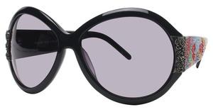 Aspex T9764 Sunglasses