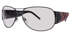 Aspex T9762 Sunglasses