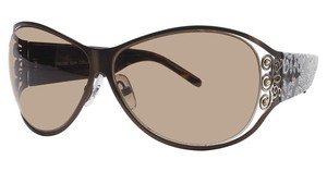 Aspex T9761 Sunglasses