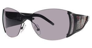 Aspex T9757 Sunglasses