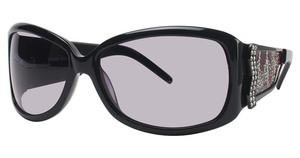 Aspex T9756 Sunglasses