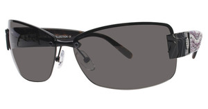 Aspex T9758 Sunglasses