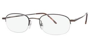 Aspex C5015 Eyeglasses