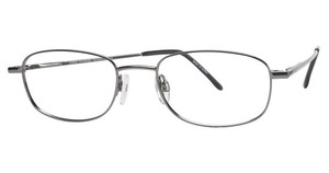 Aspex C5013 Eyeglasses