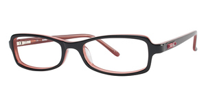 Bongo B FABULOUS Prescription Glasses