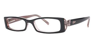 Candies C HANNAH Glasses