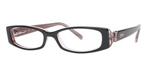 Candies C HAZEL Glasses