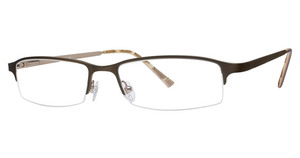A&A Optical I-93 Prescription Glasses