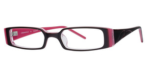 A&A Optical Cordoncillo Eyeglasses