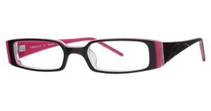A&A Optical Cordoncillo Eyeglasses
