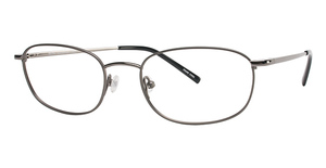 Revolution Titanium REVT 06 Eyeglasses