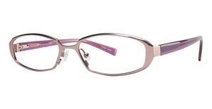 Revolution Eyewear REV668 Eyeglasses