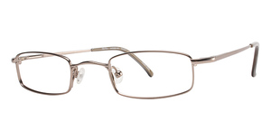 Revolution Titanium REVT 51 Glasses