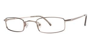Revolution Titanium REVT 51 Eyeglasses