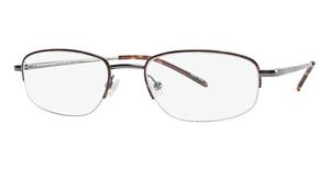 Revolution Titanium REVT 46 Eyeglasses