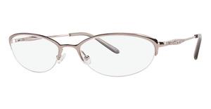 Revolution Eyewear REV664 Eyeglasses