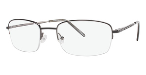 Revolution Titanium REVT 50 Prescription Glasses