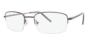 Revolution Titanium REVT 50 Eyeglasses