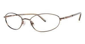 Revolution Eyewear REV662 Eyeglasses