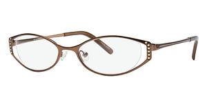 Revolution Eyewear REV654 Prescription Glasses