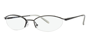 Revolution Eyewear REV660 Prescription Glasses