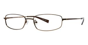 Revolution Eyewear REV669 Eyeglasses