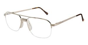 Durango Morris Eyeglasses