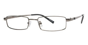 Haggar HFT525 Prescription Glasses