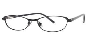 Jones New York Petite J119 Prescription Glasses