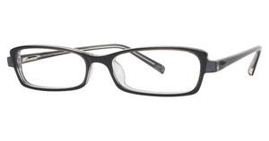 Jones New York J725 Prescription Glasses