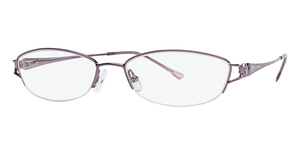 Joan Collins 9713 Prescription Glasses