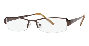 Taka 2633 Prescription Glasses